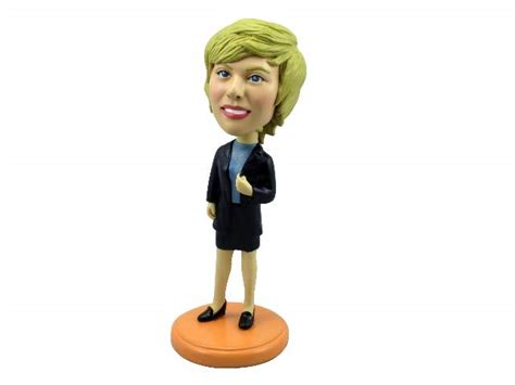 bobblehead pictures professional executive bobblehead