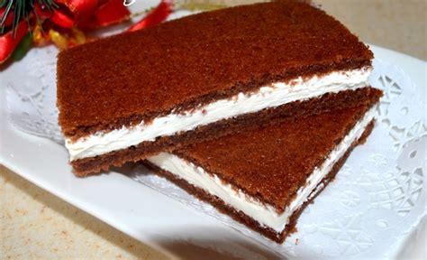 kuru kfte tarf resimli oktay usta kolay pratik yemek kremalı ve elmalı 199 ikolatalı kek dilimleri resimli oktay