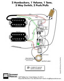 prs se wiring diagram prs free wiring diagrams