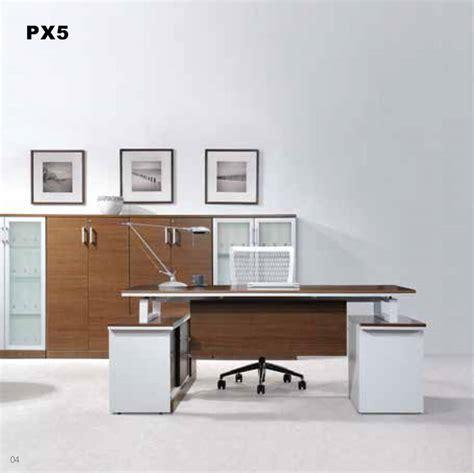 office furniture standards 28 images office furniture