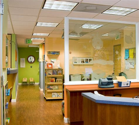Pediatric Offices by Pediatrics Office Image Search Results