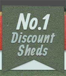 Discount Sheds Liverpool by No1 Discount Sheds Liverpool Unit 18 Wilson Road