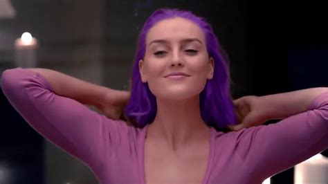 vevo top 50 songs of the week may 17 2015 milo manheim meg donnelly kylee russell bamm from
