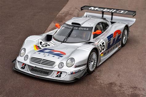 mercedes race cars assetto corsa rf2 mercedes clr lm previews virtualr