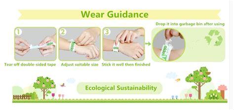 Custom Disposable Tyvek Wristband,Rfid Tyvek Wirstband,Id Tyvek Bracelet   Buy Medical Id