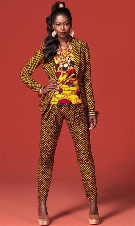 african print designs 2015 african print dresses styles 2018