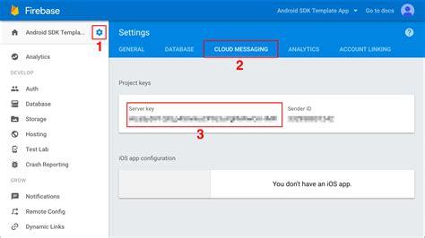 android api console android localytics documentation
