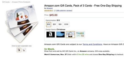 Purchase Amazon Gift Card With Paypal - amazon gift card purchase with paypal dominos falls church va