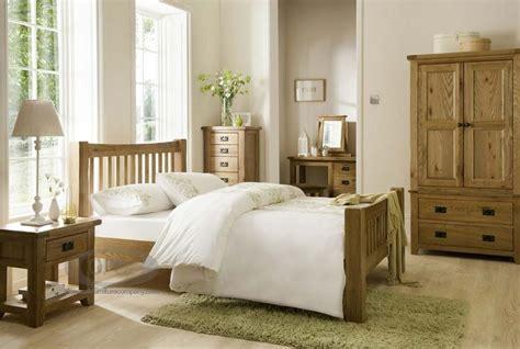 black and oak bedroom furniture best 25 oak bedroom furniture ideas on pinterest black