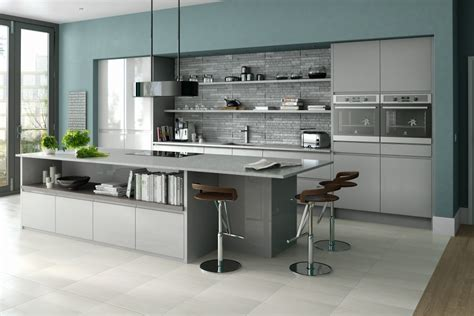 italian designer kitchen bespoke kitchens in london kitchens continental ltd