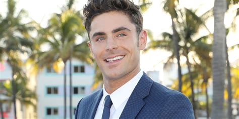 zac efron summerland zac efron admits he had a crush on this summerland co