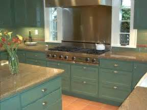 Painted Kitchen Cabinet Pictures Complete Pictures Of Painted Kitchen Cabinets Modern Kitchens
