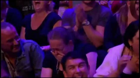 celebrity juice be in the audience celebrity juice hysterical woman in audience youtube