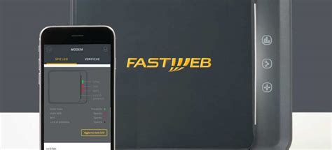 ufficio reclami fastweb problemi rete fastweb ecco cosa fare unione dei