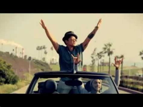 download mp3 bruno mars young wild and free young wild free bruno mars ft lil wayne eminem snoop
