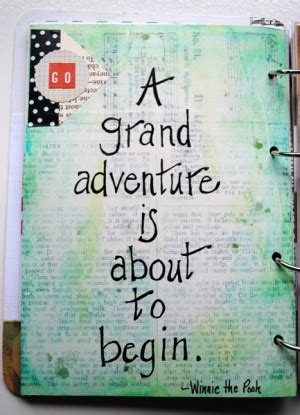 Funny Travel Agents Quotes