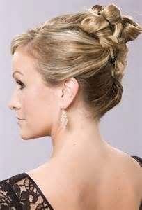 Elegant short hairstyles for mother of the bride cool amp trendy short