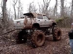 Craigslist Nashville Truck Tires Big Mud Tires For Trucks Trucks Accessories And