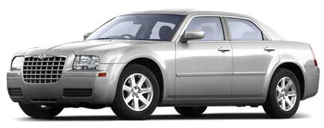 Jeep Service Fort Worth Chrysler Ignition Transponder Vat Chip Lost Car