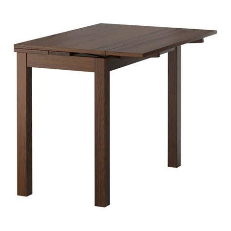 dining table ikea dining table birch veneer
