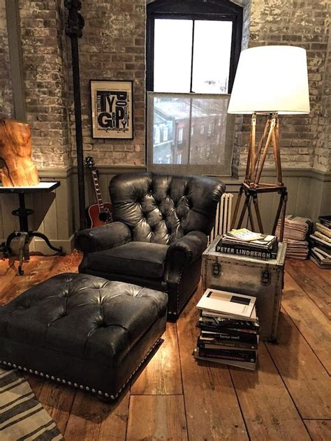 ralph living room furniture ralph home hoxton fall 2016 things that appeal