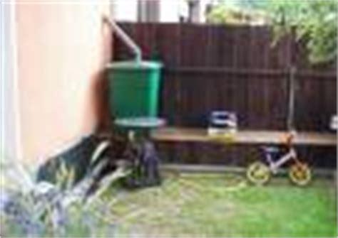aufklappbarer pavillon reihenhausgarten anlegen gestaltung ideen beispiele und