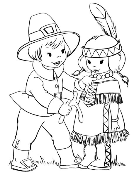 fun coloring pages for thanksgiving thanksgiving coloring pages