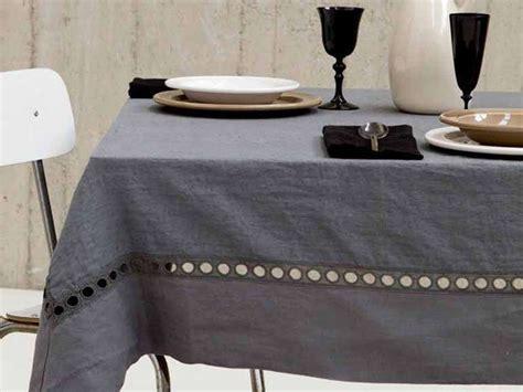 tovaglie da tavola eleganti tovaglie da tavola eleganti primavera 2016 foto 23 40
