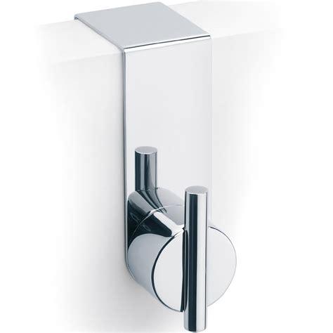 Door Hook door hooks images