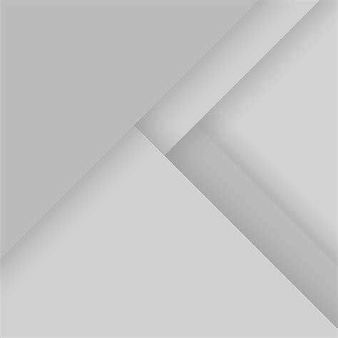 wallpaper android white medium