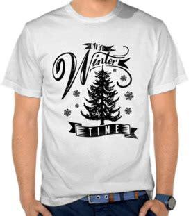 Baju Kaos Distro Peace jual kaos natal beli kaos distro murah di satubaju