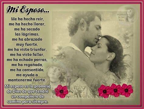 imagenes de amor para un esposo muerto oraci 243 n para mi esposo fallecido oraciona