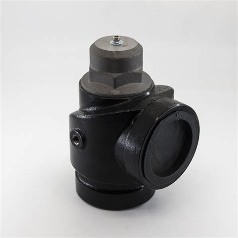 china air compressor parts mpv 65f replacement for sullair 250033 821 minimum pressure valve