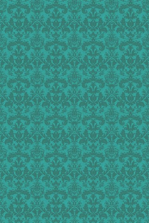 background pattern teal teal background pattern tumblr