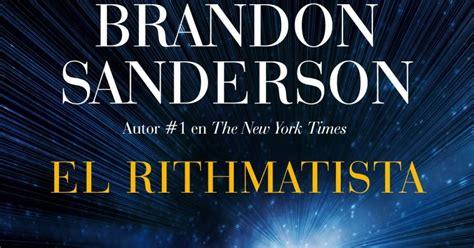 libro el rithmatista libros con alma novela juvenil rese 241 as rese 241 a el rithmatista brandon sanderson