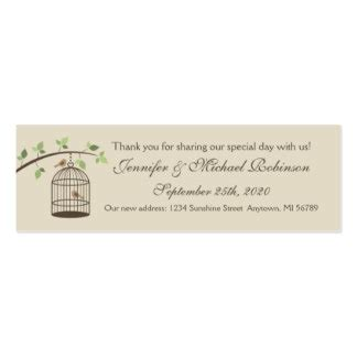 cage card template 318 bird cage business cards and bird cage business card