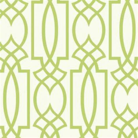 green wallpaper modern modern lime green geometric 27 quot on sure strip wallpaper