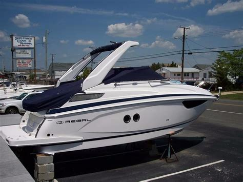 express boats for sale 2018 regal 28 express power boat for sale www yachtworld