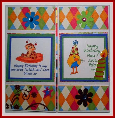 carding tutorial site 24 best neverending card images on pinterest card