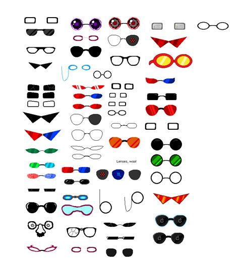 sprite template sprite template 28 images clipart retro character