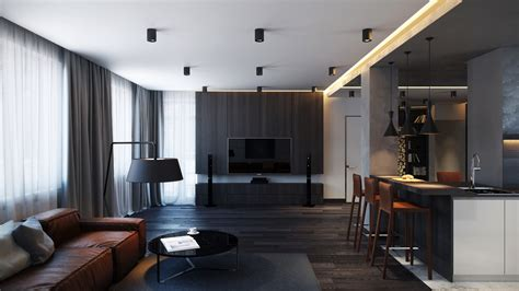 dark wood floors zion star
