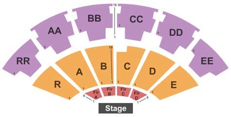 mabee center seating concert venues in tulsa ok concertfix