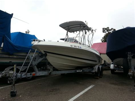 boat mechanic dana point 2000 wellcraft 180 fisherman cc saltwater fishing forums