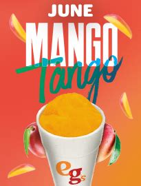 Eegees Gift Card Balance - eegee s flavor of the month frozen drinks casa grande tucson