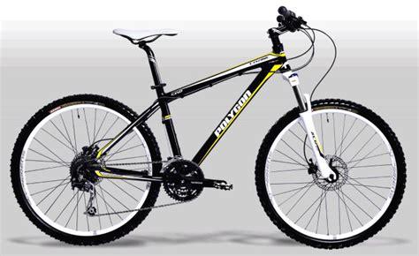 Polygon Cozmic Cx 1 0 Bike sepeda gunung harga sepeda polygon cozmic cx 1 0