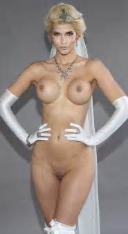 micaela sch fer nude 6 hot photos thefappening