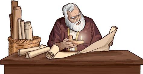 imagenes teocraticas jw reuniones teocr 225 ticas jw testigos de jehov 225 reuni 243 n