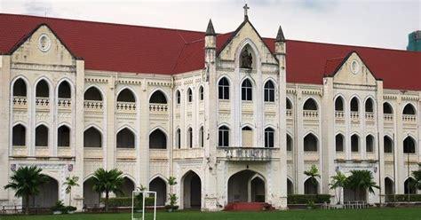 Tempat Pensil Unik Bentuk Ciki 6 tempat paling berhantu di malaysia yang harus anda tahu errr serius seram