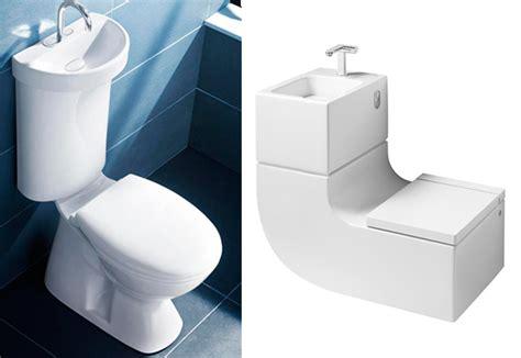 sf interior designer blog kimball starr interior design