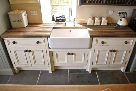 stand alone kitchen furniture 20 inspiring stand alone kitchen sinks for a modern home